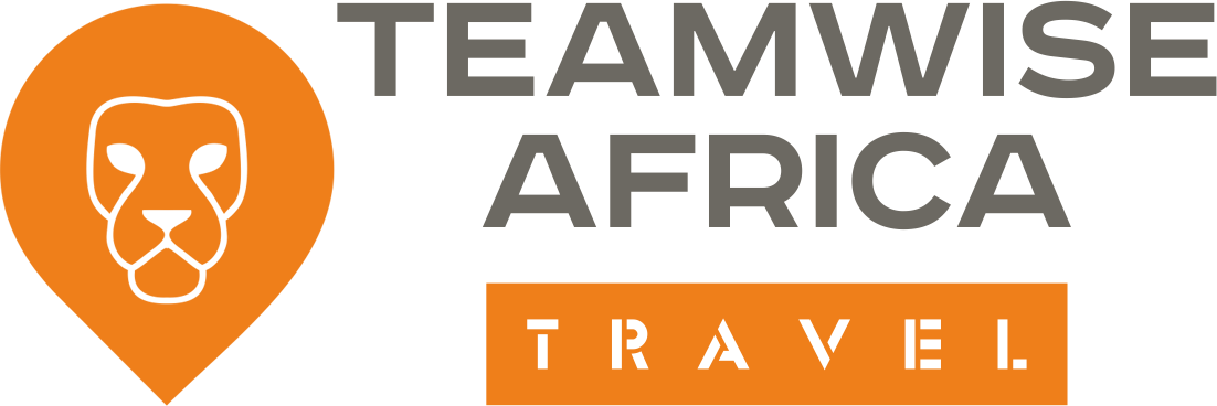 Teamwise Travel